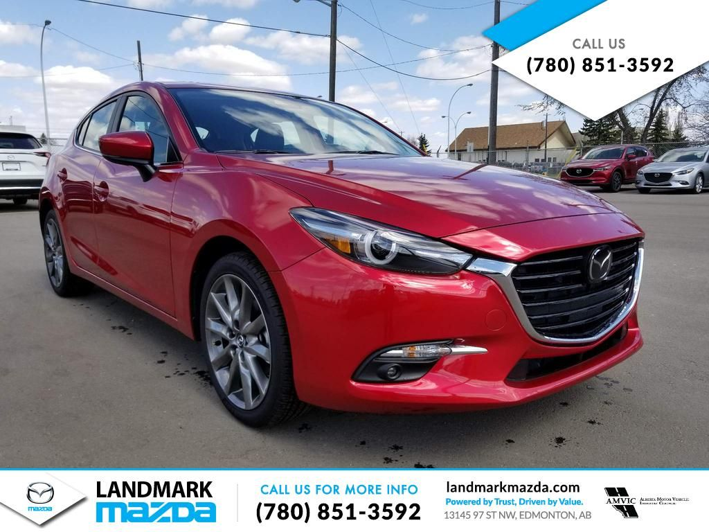 Mazda 3 Service Manual: Front Fog Light Switch Inspection