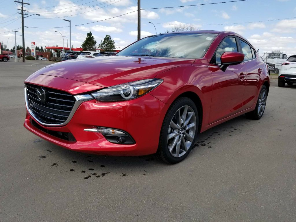 Mazda 3 Owners Manual: Outside the United StatesCanada
